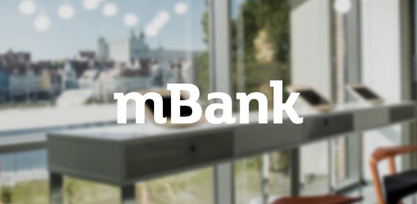 Innowacyjna Placówka Bankowa